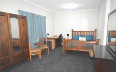 Room 1/34 Wilkinson Ave, Birmingham Gardens NSW