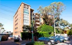 13/16 Hosking Street, Balmain East NSW