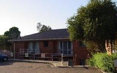 2/6 Alroy Close, Singleton NSW
