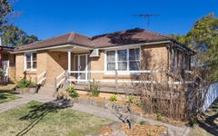 24 Woodpark road, Guildford West NSW