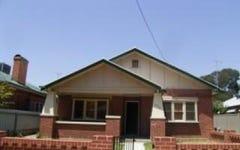 3/656 Jones Street, Albury NSW