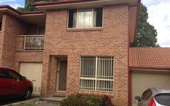 4/100 Fawcett Street, Glenfield NSW