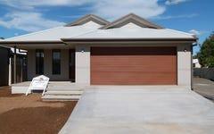 98B Wambat Street, Forbes NSW
