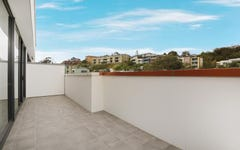 302/16-22 STURDEE PARADE, Dee Why NSW