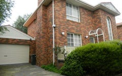 3./7 Firth Street,, Doncaster VIC
