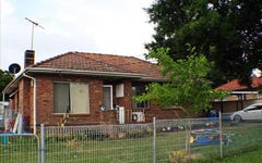 33 Phillips Ave, Regents Park NSW