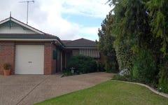2-15 Wilgoma Street, Bourkelands NSW