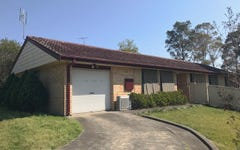 7 Furracabad Close, Raymond Terrace NSW