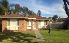 159 Colebee Crescent, Hassall Grove NSW