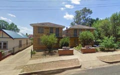 5/110 North Street, Tamworth NSW