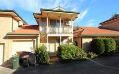 114 AUBURN ROAD, Auburn NSW