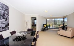 713/86 Northbourne Avenue, Braddon ACT
