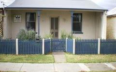 25 CHANTRY STREET, Goulburn NSW