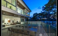 15 Longman Terrace, Chelmer QLD