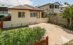 63 Victoria Avenue, Woody Point QLD