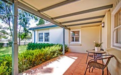 15 Elizabeth Street, Riverstone NSW