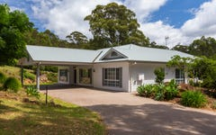 Address available on request, Batemans Bay NSW