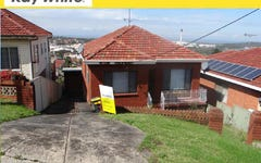 2/31 Second Ave, Warrawong NSW