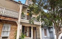 230 Abercrombie Street, Redfern NSW