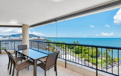 53/107 Esplanade, Cairns QLD