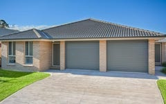 6 Cavanagh Lane, West Nowra NSW
