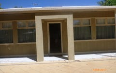 27 Mt Nancy Motel Units, Stuart Highway, Braitling NT