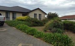 1 Sturt Place, Mount Compass SA