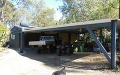6 Hoods Road, Upper Lockyer QLD