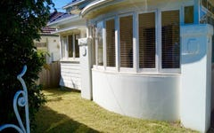 50 Boyle Street, Balgowlah NSW
