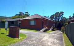 3/124 Mt Keira Road, Mount Keira NSW