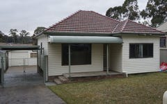 41 Walters Rd, Blacktown NSW
