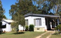 6 Dirah Street, Lake Cathie NSW