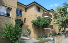 7/149 Frederick Street, Ashfield NSW