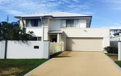 Address available on request, Mount Ommaney QLD