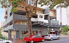 7/505 Boundary Street, Spring Hill QLD
