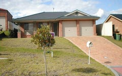 8 Hillmont Close, Woongarrah NSW