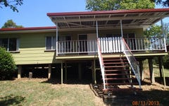 Address available on request, Stanmore QLD