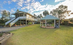 154 Ryans Road, Curlwaa NSW