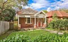 35 Archer Street, Chatswood NSW