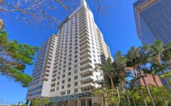 118/14 Brown Street, Chatswood NSW