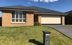 5 Grasshawk Drive, Chisholm NSW
