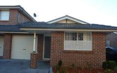 20/160-162 Chifley Street, Wetherill Park NSW