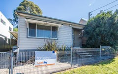 10 Mitchell Street, Tighes Hill NSW