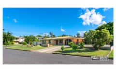 1 Lambourne Avenue, Norman Gardens QLD