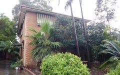 3 George Street, Riverstone NSW