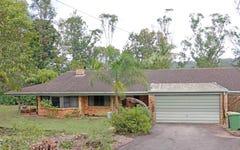 164 Windsor Road, Burnside QLD