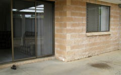 Unit 3/70 Simpson Street, Mount Isa QLD