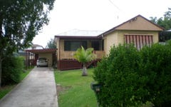 32 Helen Street, Cardiff South NSW