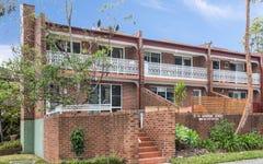 8/17-21 Gardere Street, Caringbah NSW