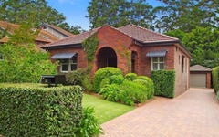 13 Elston Avenue, Denistone NSW